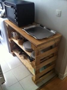 francois meuble cuisine 3