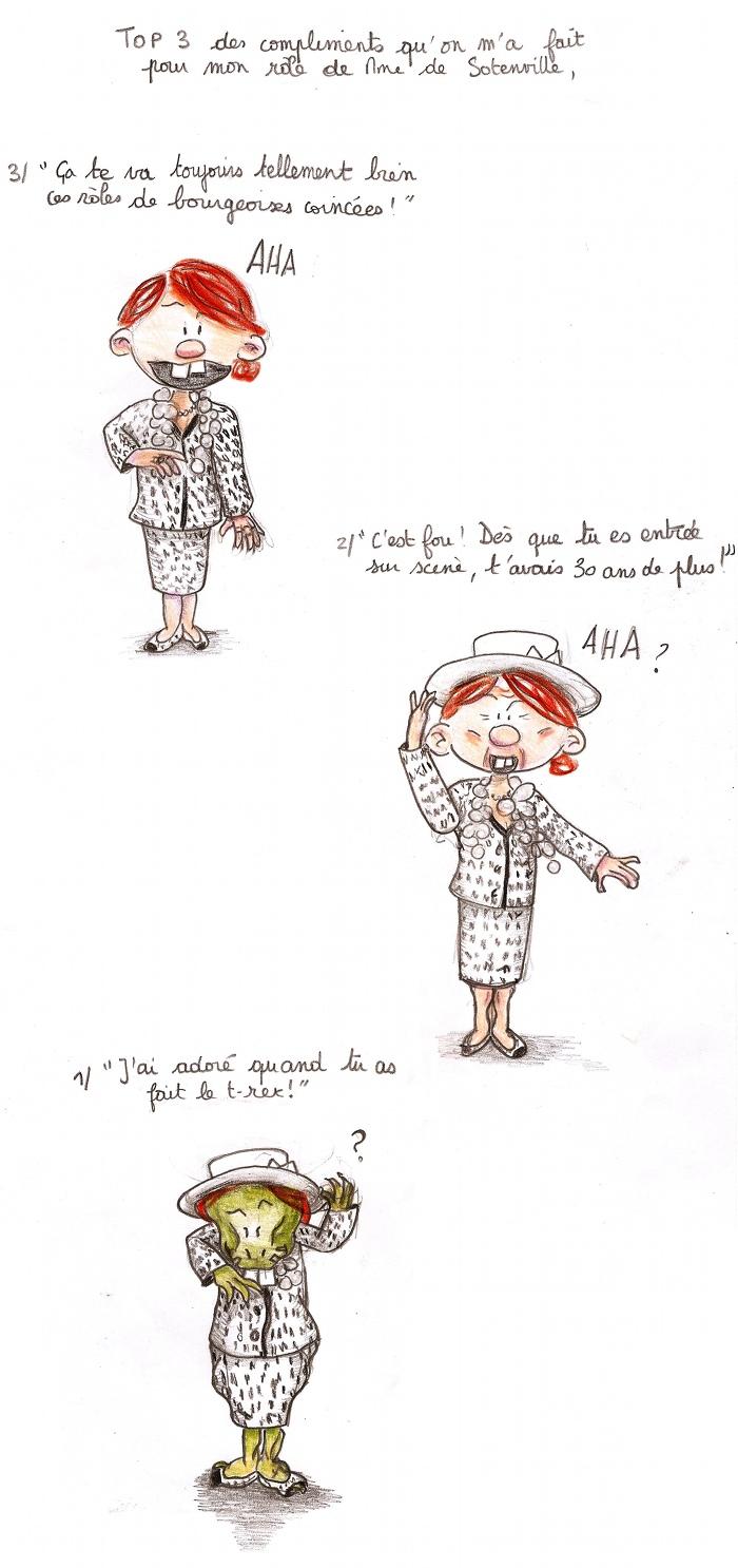 madame de sotenville WEB