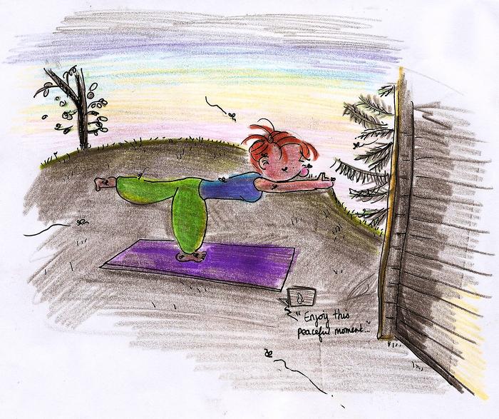 yoga3 web